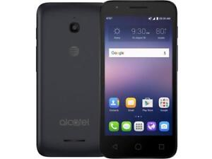 LOWEST Prices on all mobile phones- Alcatel Ideal for $99 only