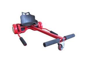 New Hoverkart , Hoverboard , go kart , arrive only $149!! sale!! Edmonton Edmonton Area image 3