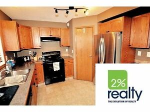 4 Bdrm 4 Bath Home Across From Playground-Listed By 2% Realty