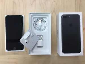 mint iphone 7 32gb
