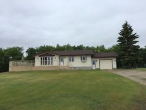 Henribourg Farm for Sale