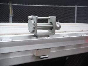 ****POCKET WINCHES****