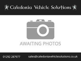2013 Citroen Berlingo 1.6 625 ENTERPRISE L1 HDI 0d 74 BHP PANEL VAN Diesel Manua