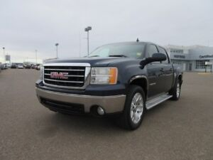 2007 GMC Sierra 1500 SLT. Text 780-205-4934 for more information
