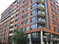 ***APARTMENT TO RENT IN THE LOWNEY COMPLEX***JUNE/JULY