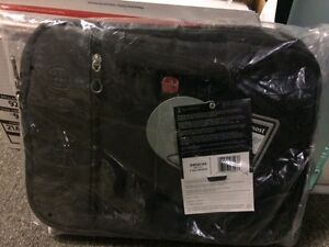 ASSORTED NEW LAPTOP CASES