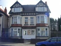 **ONE BEDROOM-SMALL HEATH**ALL BILLS INCLUDED**FREE WIRELESS INTERNET**FULLY FURNISHED**DSS ACCEPTED