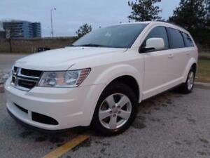 2013 DODGE JOURNEY SE PLUS *******$9,979.00******