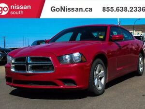 2011 Dodge Charger BLUETOOTH, ALLOY RIMS, AUTO