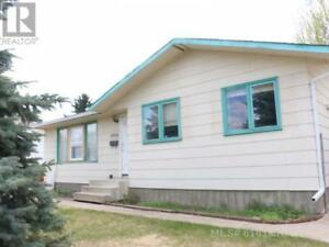 3004 48TH AVENUE Lloydminster East, Saskatchewan