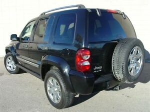 2003 Jeep Liberty SUV, E TESTED, RELIABLE, REDUCED $2400.