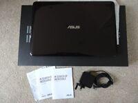 ASUS X556U DM327T Notebook/Laptop