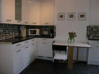 DONT MISS MODERN 3 Bed End Terraced in Motspur Park, Motspur Park, London, KT3!!