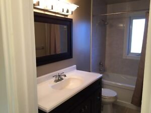 3 Bedroom 1 Washroom $1650 all inclusive Ancaster July 1st