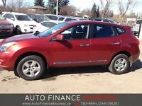 2011 Nissan Rogue BEAUTIFUL SUV!! CHEAP @ ONLY $73 BIWEEKLY!