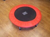 Exercise Trampoline - Melbourn £5