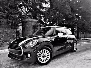 2016 MINI Cooper Automatic Certified Warranty Must See $22,995.