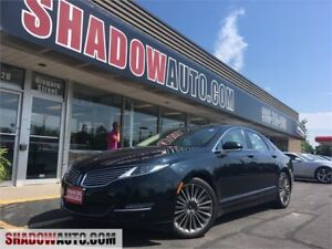 2014 Lincoln MKZ, CARS, LOANS, CHEAP, VEHICLES, DEALS