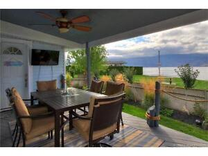 AFFORDABLE LAKE VIEW LIVING