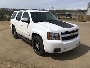 2011 Chevrolet Tahoe Other