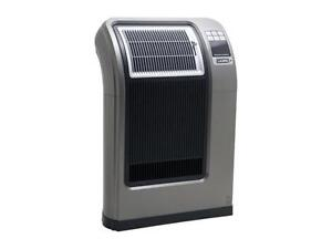Lasko Ceramic Room Heater
