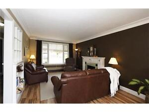 **GREAT LOCATION VERY CLEAN HOME FOR LEASE** Kitchener / Waterloo Kitchener Area image 3
