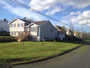 House for sale 47 Patnic ave sydney