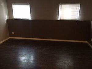 Legal 2 bedroom basement suite available now in Lakeview