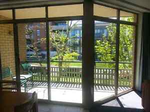 Fully furnished 2 bedroom apartment in excellent location Griffith South Canberra Preview