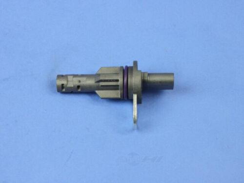 CHRYSLER OEM-Engine Camshaft Cam Position Sensor 5149054AC