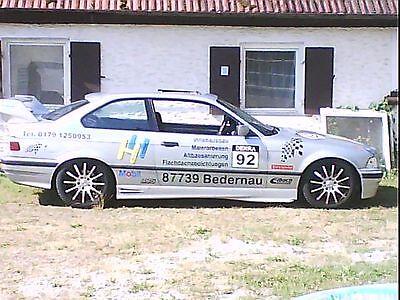 BMW E36 320I online kaufen