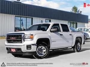2014 GMC Sierra 1500,B.TOOTH,TOW PKG,4X4 ON SALE NOW!!