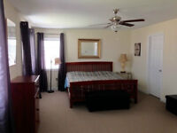 Share Home - Large Private Bedroom and Ensuite