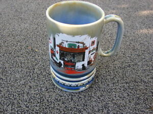 Lots of collectibles items porcelain #13 London Ontario image 9