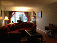 Beautiful Home with In-Law Suite *Great Buy*!!!