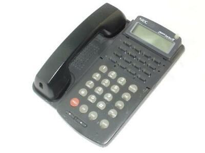 Nec Etj-16dc-2 570511 Phone
