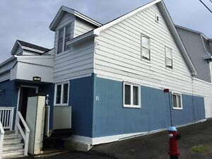 NEW PRICE!!  Spacious family home with great ocean views!!