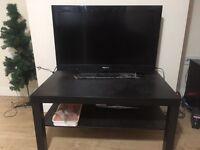Moving Sale - TV , Freezer Fridge, Sofa