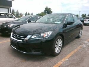 2013 Honda Accord *** BAD CREDIT ACCEPTED ***