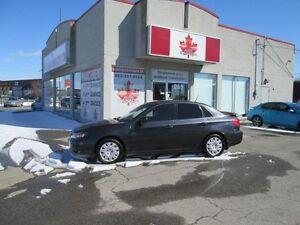Subaru Impreza AWD,A/C,GRP É;ECT 2008