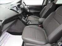 Ford Kuga 2.0 TDCi 150 Titanium Nav 5dr 2WD App Pk
