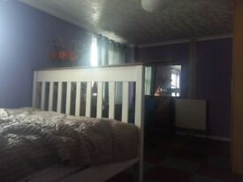 DOUBLE ROOM FOR RENT IN HARLOW ESSEX CM19 4SP NO DSS
