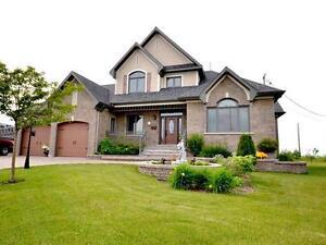 Maison - à vendre - Rivière-du-Loup - 12558044