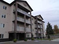 Red Key Realty ~ PM 516/PM588 ~ INNISFAIL 2 BEDROOM CONDO- SUITE