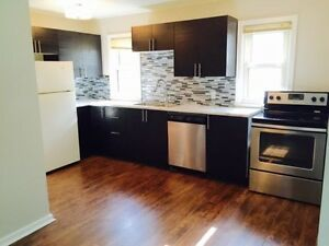 ☀️ Bright and Clean in St Boniface! 1, 2 and 3 bdrm available!☀️