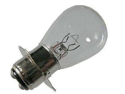 TRX 125 200 250 TRX125 TRX250 Atv Headlight Bulb Honda