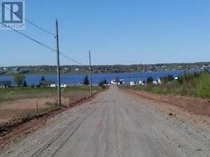 Beautiful Waterviews of the Cocagne River (Motivated Seller)