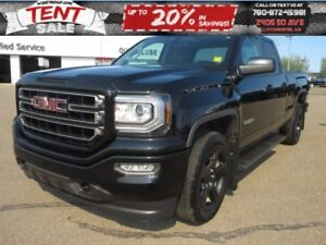 2017 GMC Sierra 1500 BASE. Text 780-205-4934 for more informatio