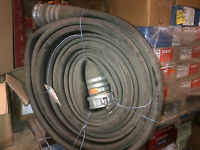 "Discharge pressure Hose 6"" x 50'"