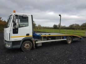 CHEAP VEHICLE MOTORBIKE CAR BREAKDOWN RECOVERY SERVICE AUCTION PICK UP JUMP START M25 M1 A10 A1 M2